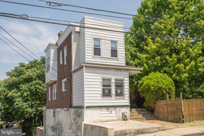 211 Greenway Avenue, Darby, PA 19023 - #: PADE522236