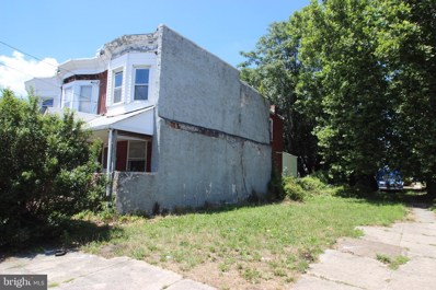 2304 W 3RD Street, Chester, PA 19013 - MLS#: PADE522398