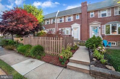 333 Francis Street, Drexel Hill, PA 19026 - #: PADE522426
