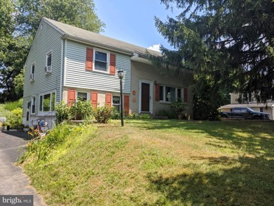 63 Ruby Road, Chadds Ford, PA 19317 - #: PADE522482
