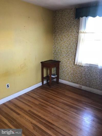721 Oakwood Drive, Glenolden, PA 19036 - #: PADE522506