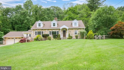 340 Malin Road, Newtown Square, PA 19073 - #: PADE522508