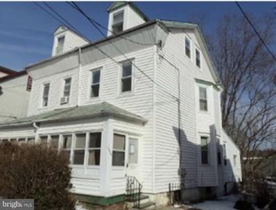 1009 Tyler Avenue, Darby, PA 19023 - #: PADE522596