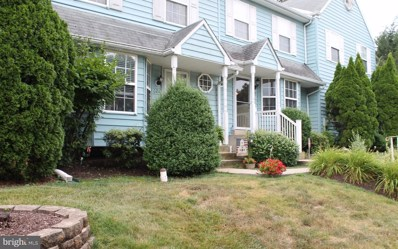 626 Woodgate Lane, Aston, PA 19014 - #: PADE522638