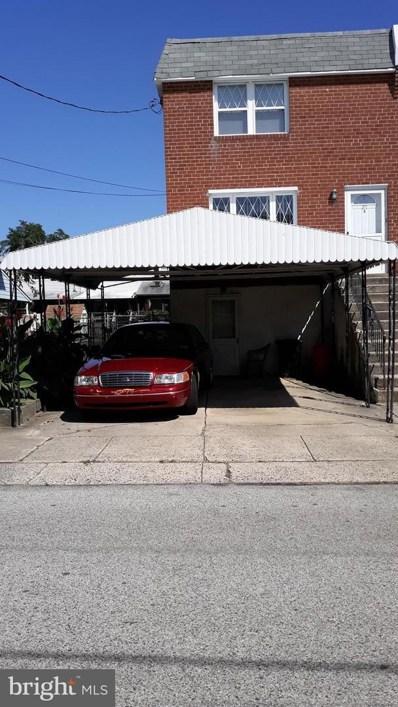 211-A  Pennington Avenue, Morton, PA 19070 - #: PADE522718