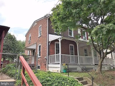 436 E Franklin Street, Media, PA 19063 - #: PADE522842