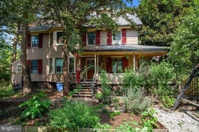 309 Yale Avenue, Swarthmore, PA 19081 - #: PADE522850