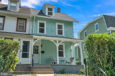 757 Preston Avenue, Bryn Mawr, PA 19010 - #: PADE522856