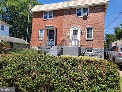 1009 Spruce Street, Collingdale, PA 19023 - #: PADE523038