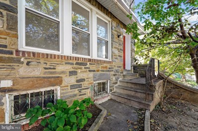 278 Bayard Road, Upper Darby, PA 19082 - #: PADE523262
