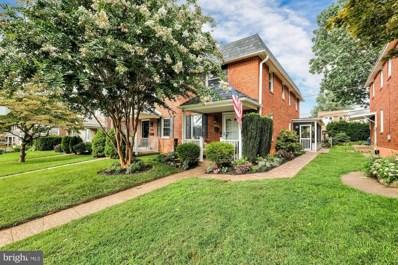 425 Wilde Avenue, Drexel Hill, PA 19026 - #: PADE523592