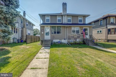 126 Elmwood Avenue, Norwood, PA 19074 - #: PADE523604