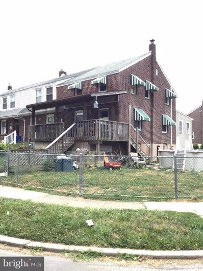 550 Darby Road, Ridley Park, PA 19078 - #: PADE523614