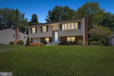 159 Blackthorne Lane, Aston, PA 19014 - #: PADE523680