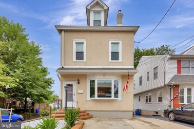 62 N Sycamore Avenue, Clifton Heights, PA 19018 - #: PADE523724