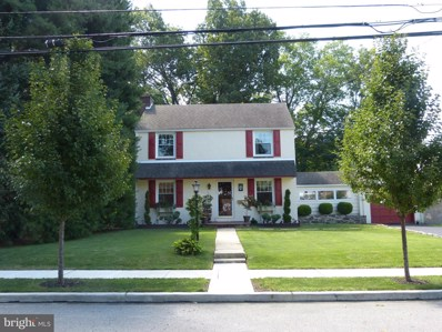 614 16TH Avenue, Prospect Park, PA 19076 - #: PADE523804