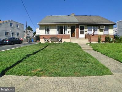 528 E Winona Avenue, Norwood, PA 19074 - #: PADE523954