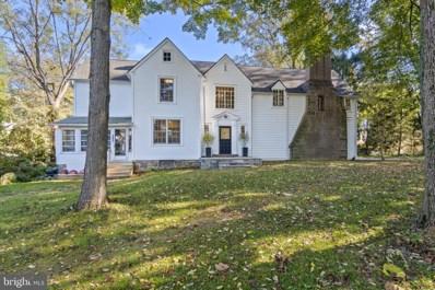 367 Lauren Lane, Swarthmore, PA 19081 - #: PADE523956