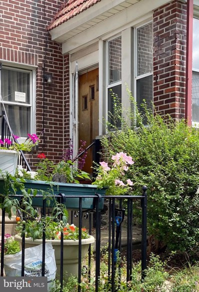 73 Barker Avenue, Sharon Hill, PA 19079 - #: PADE523960