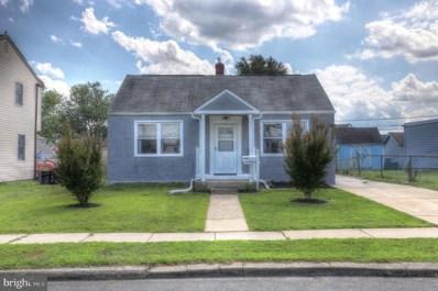 10 N Love Lane, Norwood, PA 19074 - #: PADE524000