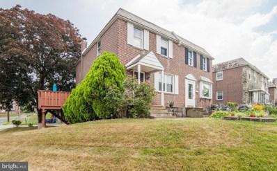 241 Blythe Avenue, Drexel Hill, PA 19026 - MLS#: PADE524044