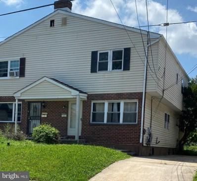 114 Sharon Avenue, Darby, PA 19023 - #: PADE524066