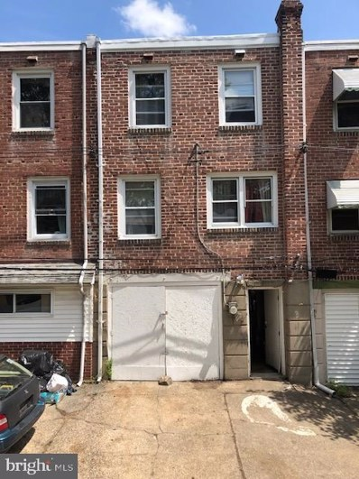 422 W 21ST Street, Chester, PA 19013 - #: PADE524120