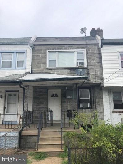 7115 Atlantic Avenue, Upper Darby, PA 19082 - #: PADE524122