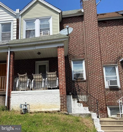 225 Greenwood Road, Sharon Hill, PA 19079 - #: PADE524126