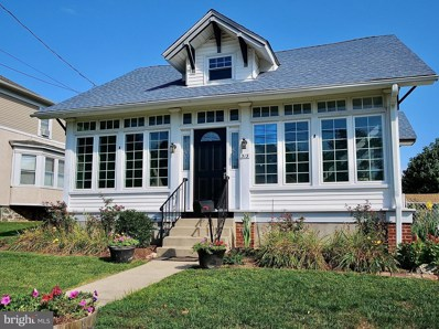 313 Prospect Avenue, Clifton Heights, PA 19018 - #: PADE524234