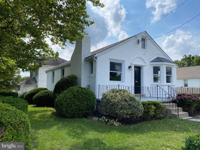 8100 Merion Avenue, Upper Darby, PA 19082 - #: PADE524252