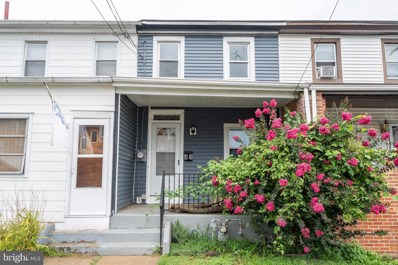 41 S Sycamore Avenue, Clifton Heights, PA 19018 - #: PADE524312