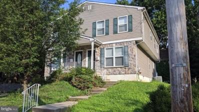 1119 Spring Street, Sharon Hill, PA 19079 - #: PADE524322