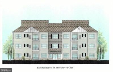 3517 Edgmont Avenue, Brookhaven, PA 19015 - #: PADE524472