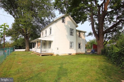2125 Haverford Road, Ardmore, PA 19003 - #: PADE524534