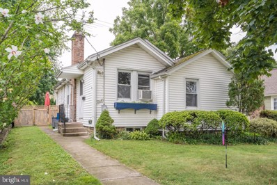 1315 Maryland Avenue, Havertown, PA 19083 - #: PADE524642
