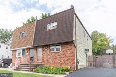 1266 Nicole Lane, Clifton Heights, PA 19018 - MLS#: PADE524696