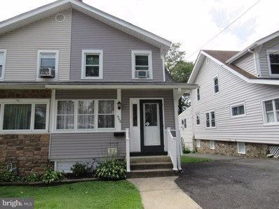 664 Seneca Avenue, Norwood, PA 19074 - #: PADE524760