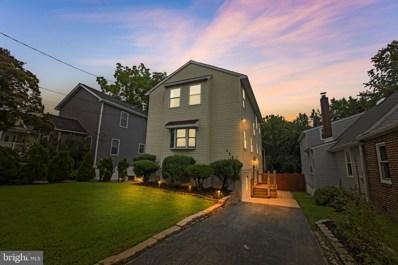 132 Henderson Avenue, Norwood, PA 19074 - #: PADE524782