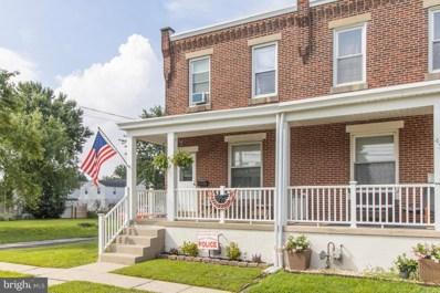 433 Rutledge Avenue, Folsom, PA 19033 - #: PADE524804