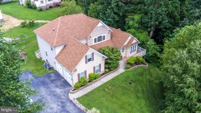109 Gabrielle Court, Broomall, PA 19008 - #: PADE524806