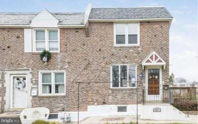 301 N Bishop Avenue, Clifton Heights, PA 19018 - MLS#: PADE525034