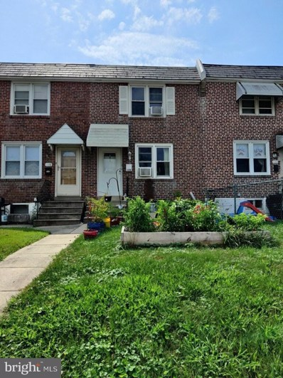 Clifton Heights, PA 19018