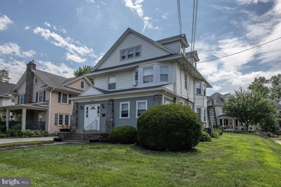 1120 Darby Road, Havertown, PA 19083 - #: PADE525314