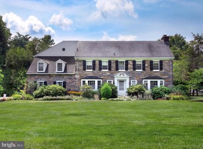 429 College Avenue, Haverford, PA 19041 - #: PADE525470