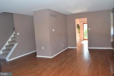 172 Meadowbrook Lane, Brookhaven, PA 19015 - #: PADE525532