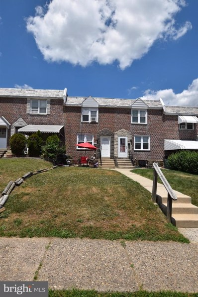 251 Cambridge Road, Clifton Heights, PA 19018 - #: PADE525772