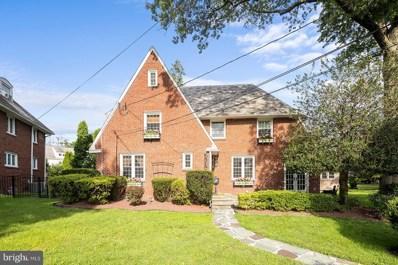 904 Drexel Avenue, Drexel Hill, PA 19026 - #: PADE525846