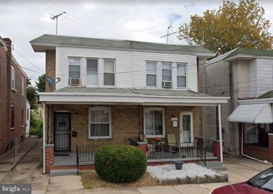 719 Wilson Street, Chester, PA 19013 - MLS#: PADE525876