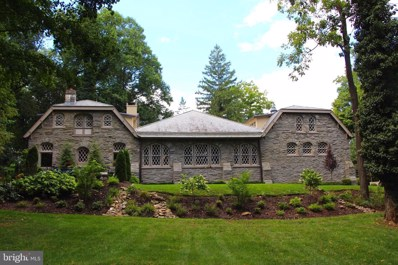 3202 Saint Davids Road, Newtown Square, PA 19073 - #: PADE526294